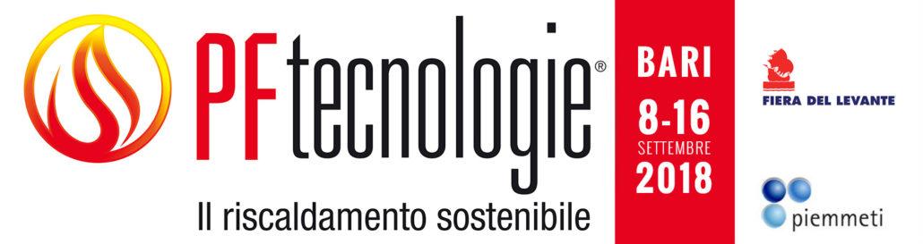PF-Tecnologie
